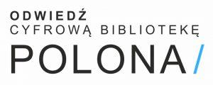 Cyfrowa biblioteka polona